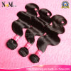 Chinois Remy Hair Weaving de 6A Premium Hair 100%