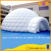Outdoor Activities (AQ52121)를 위한 큰 Inflatable White Tent