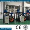 Máquina plástica de alta velocidad de Miller del polvo de PVC/PP/PE