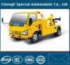 LHD 4X2 Isuzu 도로 구조차 (견인 트럭, 고장 트럭)