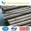 그루터기 놀이쇠와 견과 잠그개를 위한 ASTM A453 급료 660 놀이쇠 스테인리스 둥근 바
