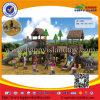 Spielplatz der Hld Waldthemenorientierter Qualitäts-Kinder (HF-10301)