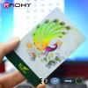 일원 관리를 위한 고주파 RFID 스마트 카드