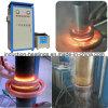 Macchina termica di vendita calda dell'asta cilindrica dell'apparecchio di riscaldamento di induzione 300kw