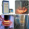 Máquina de calefacción vendedora caliente del eje del equipo de calefacción de inducción 300kw