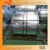 Bobina de ASTM A792 Zincalume/bobina de acero de Aluzinc/bobina de acero del Galvalume