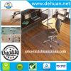Couvre-tapis en plastique clairs pliables 36  X 48 «2.5mm d'étage de nouveaux produits