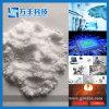 Bestes Preis-seltene Massematerielles Terbium-Oxalat