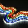 SMD3528 1210 mit hoher Schreibdichte flexibler 120 LEDs/M LED Streifen