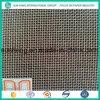 Acoplamiento de alambre de acero inoxidable para la máquina de papel que arropa el molde anterior del cilindro
