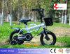 12-20 scherzt Zoll-Minibaby Fahrrad