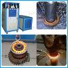 Шестерня топления индукции высокой эффективности твердея машину 80kw