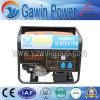 4-Strok, генератор 1.2kw газолина одиночного цилиндра Air-Cooled
