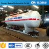 20000L de Post van de Steunbalk van de Cilinder van LPG voor Verkoop van de Fabriek van China