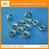 Prix concurrentiel A2 1/4 d'acier inoxydable  ~5/8  noix de K