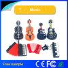 Vendita calda! USB eccellente Pendrive dello strumento musicale del bastone di memoria di concerto