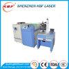 Saldatore preciso del laser della fibra della guarnizione del galvanometro