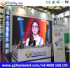 Farbenreiche LED Baugruppen-Innenmiete LED-Bildschirmanzeige der China-Qualitäts-P2.5 SMD2121