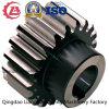 Da fábrica engrenagem customizável da venda diretamente com ISO9001