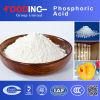 Prix par tonne d'acide phosphorique Poudre de qualité alimentaire