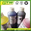 中国の品質の織物の昇華インク(C M Y BK LC LM)のための工場価格