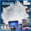 Lanthan-Oxid der niedriger Preis-ausgezeichnetes QualitätsLa2o3 99.9%