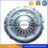 Крышка сцепления хорошего качества 883082001243 автоматическая для BMW