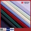 Poliéster / Algodón 65/35 Traje de tela para Ropa de Trabajo / Uniformes