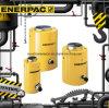 Высокие Clsg-Серии Enerpac цилиндров тоннажности