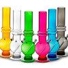 Heißes verkaufendes ölplattform-Wasser-Rohr des Glasrohr-Bw149 Glas