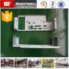 シート・メタルの部品の中国のカスタム製造