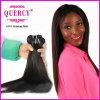 Fornitore umano 100% dei capelli del Virgin di Remi
