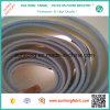 Tela industrial de la prensa / fieltro para la fabricación de papel