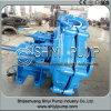Pompe à haute pression de boue de haute performance de transport lourd de produit de queue