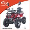 Chino marca 2 carreras 49cc Mini Quad ATV con cuatro ruedas para la venta