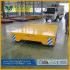 Transport de matériaux de construction de chariot gerbeur de garantie de réputation