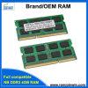 Ett saltara el RAM 1600 de la computadora portátil 4GB DDR3