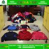 Износ спорта одежд хорошего качества предложения используемый в большом части