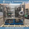 PLC контролирует оборудование чисто упаковки воды весны заполняя производящ машину