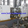 Bohai-Stahltrommel-Furchung-Maschine