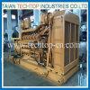 Original Cummins and Parkins Diesel Generators