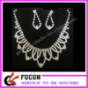2011 de Nieuwe Reeks van de Juwelen van de Manier (fcjs02)