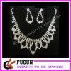 Nueva joyería de la manera 2011 fijada (fcjs02)