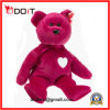 Orsacchiotto rosso Bear di Heart come Engagement Gifts o Wedding Gifts