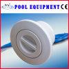 De Schoonmakende Interface van de Montage van de Pool van pvc (SP-1022+b)