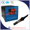 Dissolved Oxygen/Temperature Portable Meter (CX-IDO)