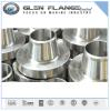 Verlegtes Flange (Thflansch) - Alloy Steel