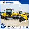Machine de route du classeur Gr300 300HP de moteur de XCMG