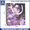 Gebildet in China Cheap Full Prined High Quanlity Paper Gift Bags mit Handle