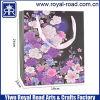 中国製HandleのCheap Full Prined High Quanlity Paper Gift Bags